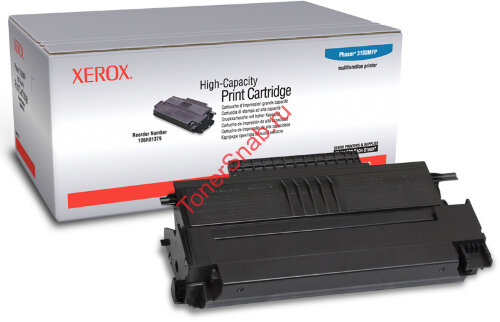 Fax toner chips smart card reset for xerox phaser 3100mfp 106r01378 106r01379 smart card